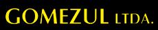 Gomezul